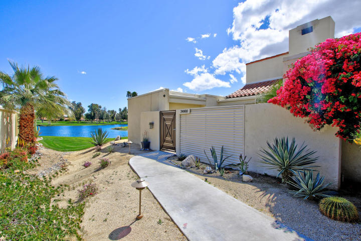 Photo of 34800 Mission Hills Drive #20, Rancho Mirage, CA 92270