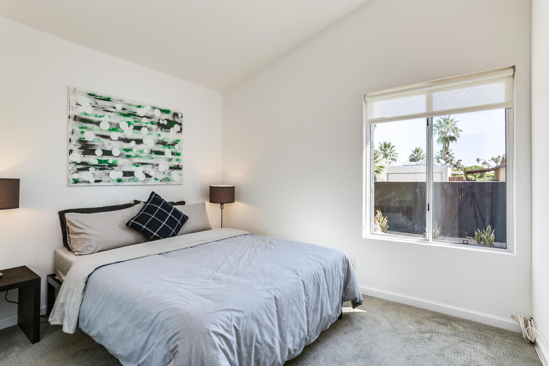 833 Arroyo Vista Drive, Palm Springs, California 92264, 3 Bedrooms Bedrooms, ,2 BathroomsBathrooms,Residential,For Sale,833 Arroyo Vista Drive,219045164