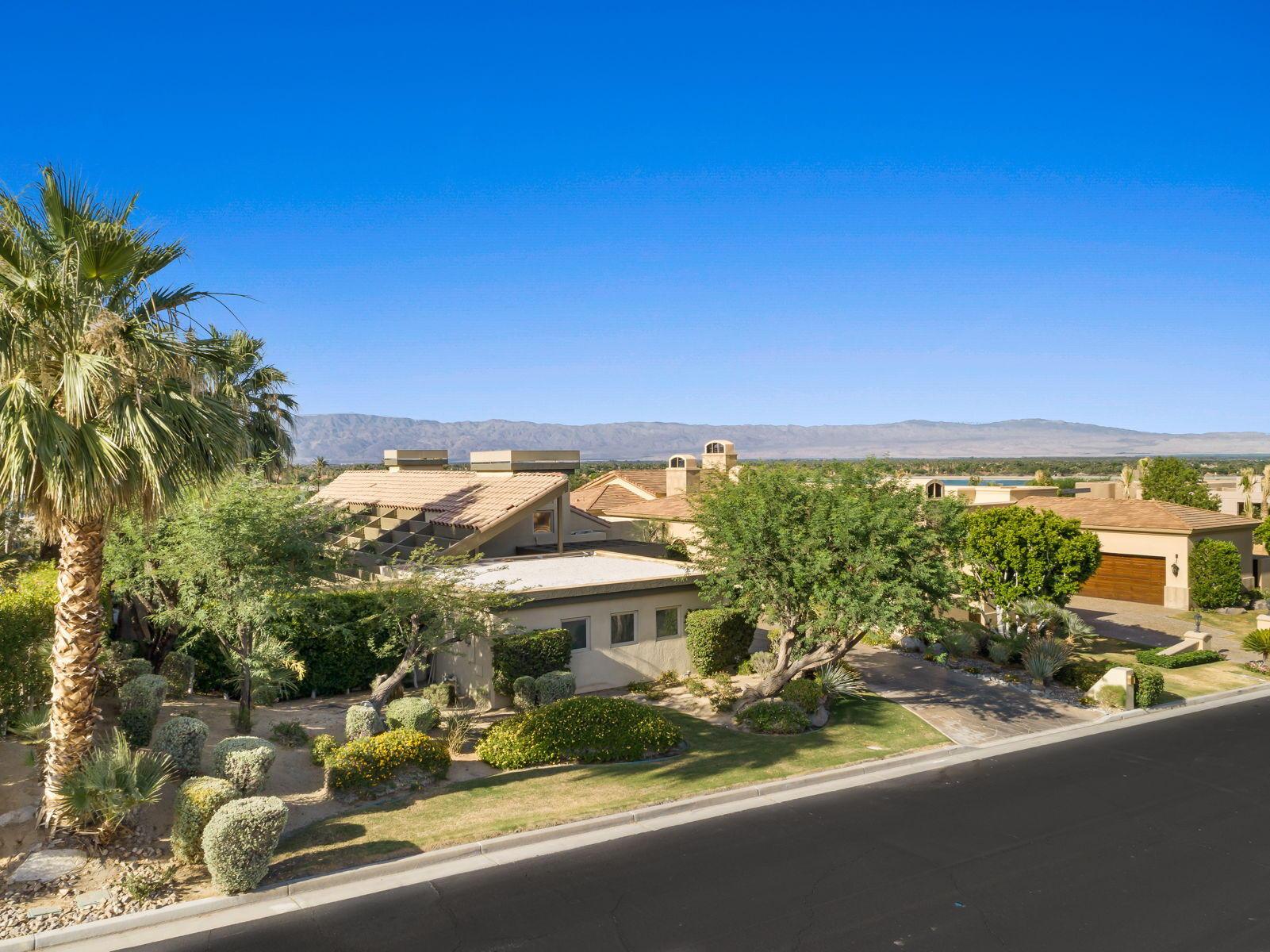 79480 Tom Fazio Lane N Lane N, La Quinta, California 92253, 2 Bedrooms Bedrooms, ,3 BathroomsBathrooms,Residential,For Sale,79480 Tom Fazio Lane N Lane N,219045183
