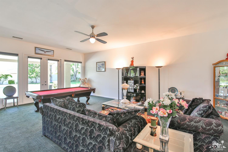 15 Calais Circle, Rancho Mirage, California 92270, 4 Bedrooms Bedrooms, ,4 BathroomsBathrooms,Residential,For Sale,15 Calais Circle,219045158