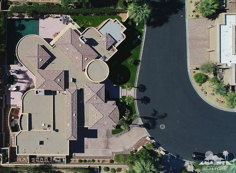 78195 Monte Sereno Circle, Indian Wells, California 92210, 5 Bedrooms Bedrooms, ,5 BathroomsBathrooms,Residential,For Sale,78195 Monte Sereno Circle,219045218