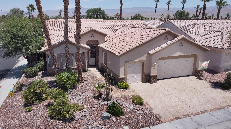 Photo of 78598 Palm Tree Avenue, Palm Desert, CA 92211