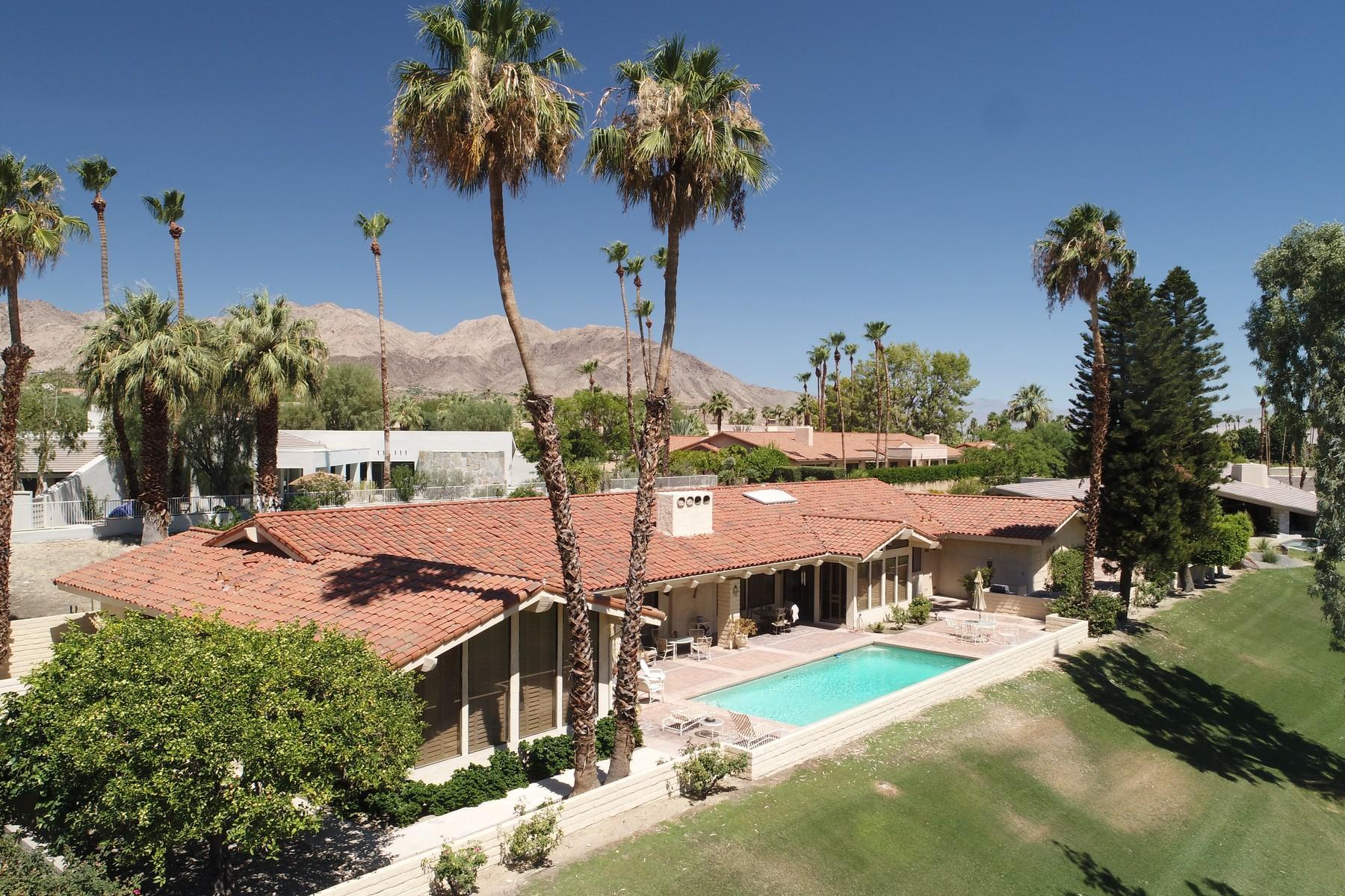 Photo of 49240 Sunrose Lane, Palm Desert, CA 92260