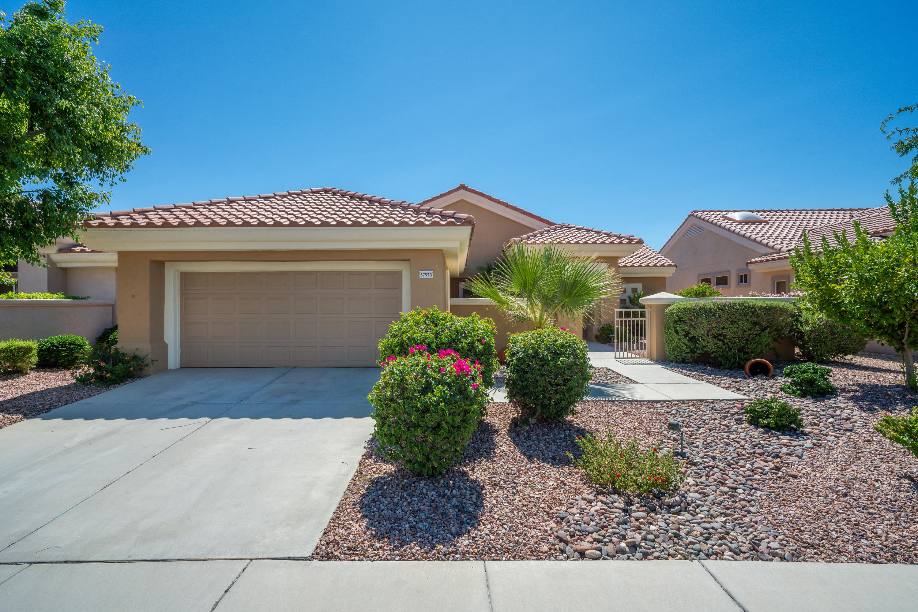 Photo of 37550 Eveningside Road, Palm Desert, CA 92211