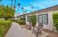 78 Avenida Las Palmas, Rancho Mirage, CA 92270