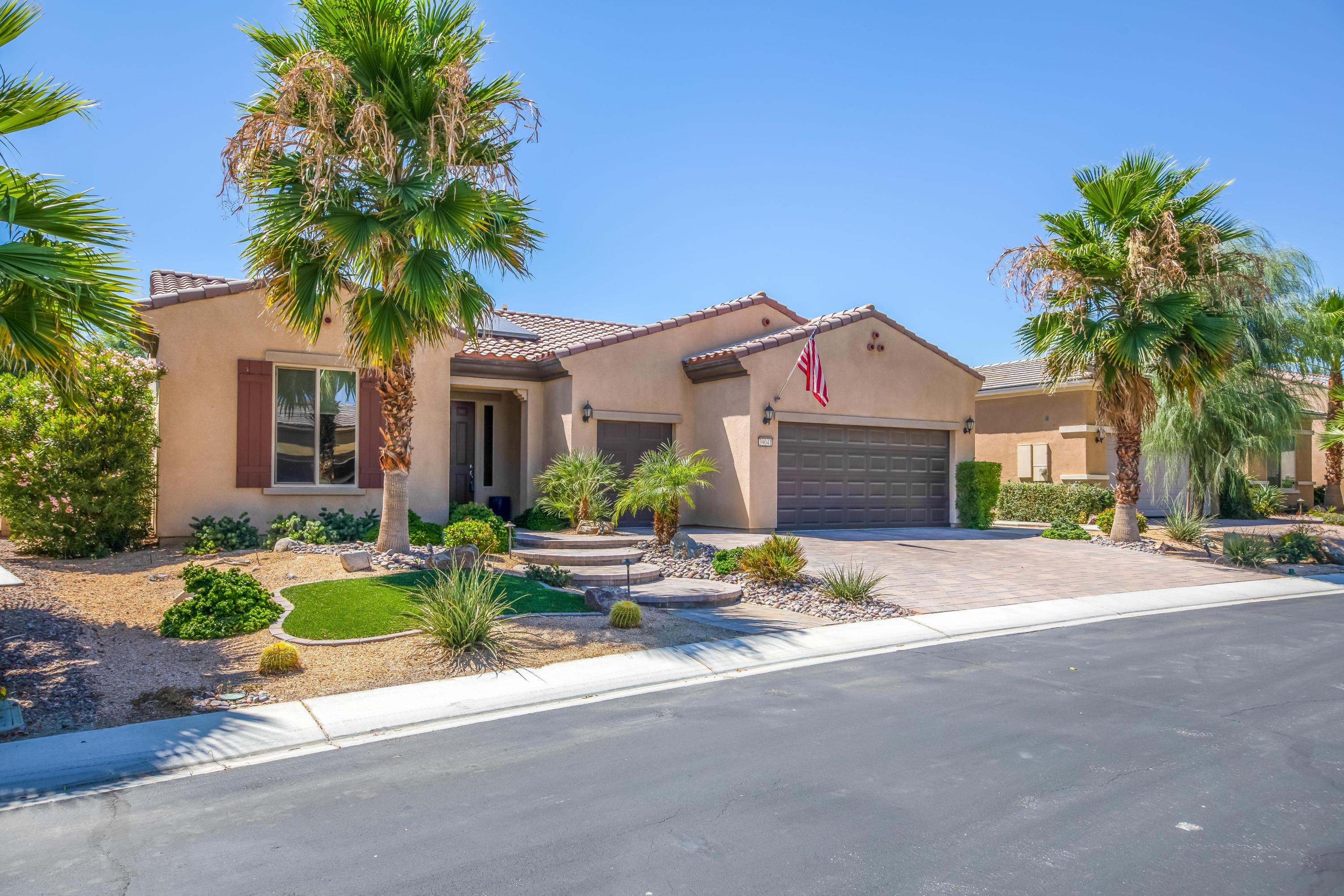 Photo of 39041 Camino Las Hoyes, Indio, CA 92203