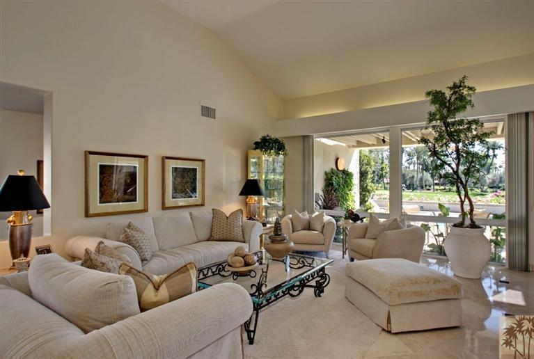 75487 Riviera Drive, Indian Wells, California 92210, 2 Bedrooms Bedrooms, ,3 BathroomsBathrooms,Residential,For Sale,75487 Riviera Drive,219045319