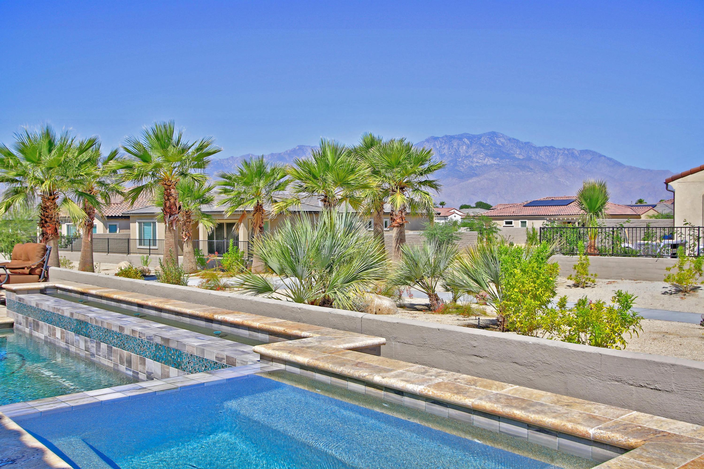 Photo of 110 Barolo, Rancho Mirage, CA 92270