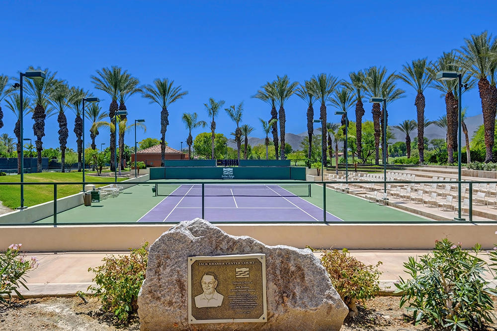 241 Arrowhead Drive, Palm Desert, California 92211, 3 Bedrooms Bedrooms, ,4 BathroomsBathrooms,Residential,For Sale,241 Arrowhead Drive,219045586
