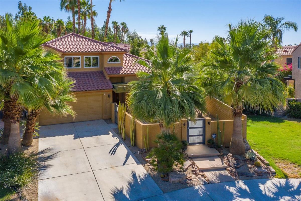 40550 Posada Court, Palm Desert, California 92260, 4 Bedrooms Bedrooms, ,4 BathroomsBathrooms,Residential,For Sale,40550 Posada Court,219045444