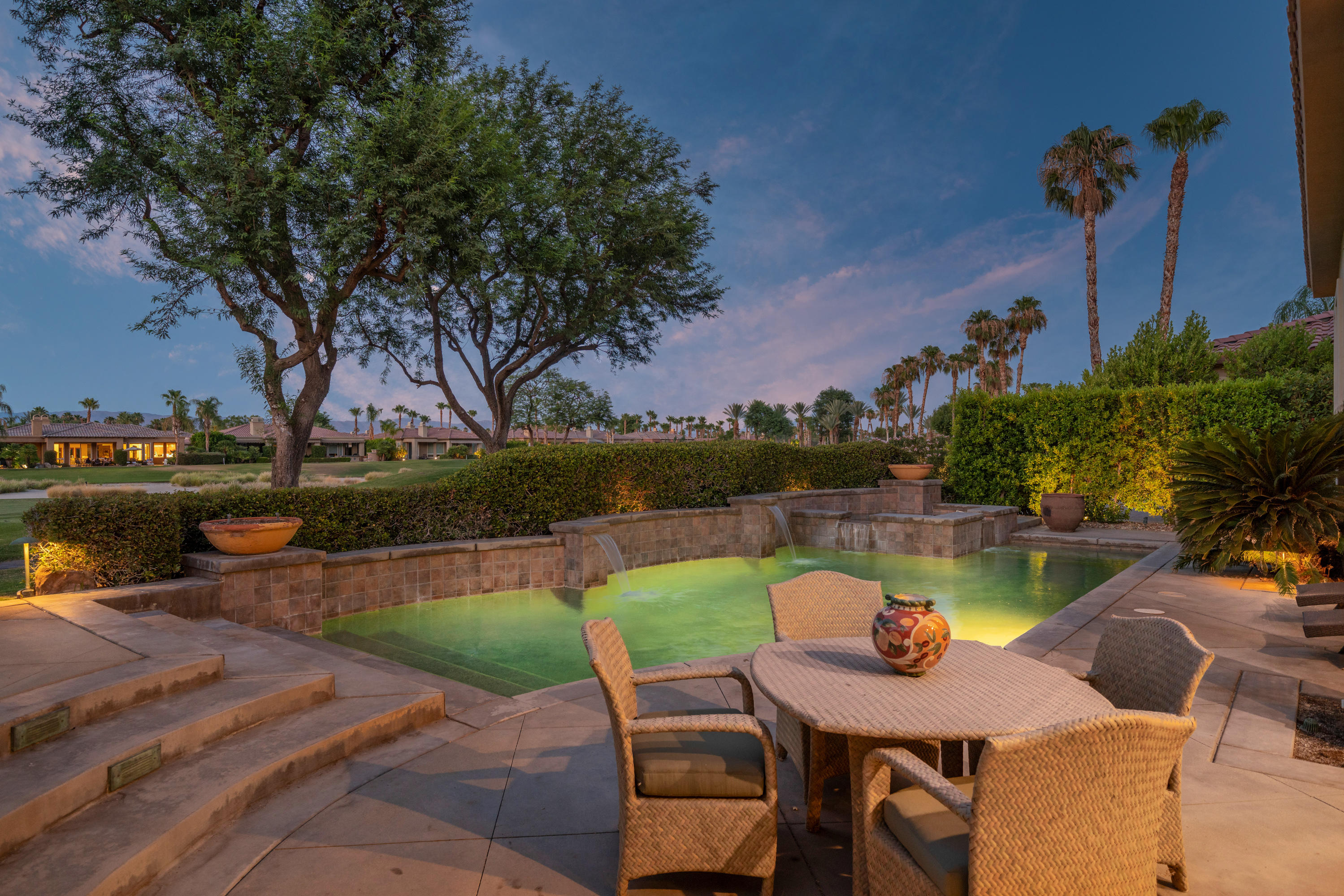 80544 Spanish Bay, La Quinta, California 92253, 3 Bedrooms Bedrooms, ,4 BathroomsBathrooms,Residential,For Sale,80544 Spanish Bay,219045573