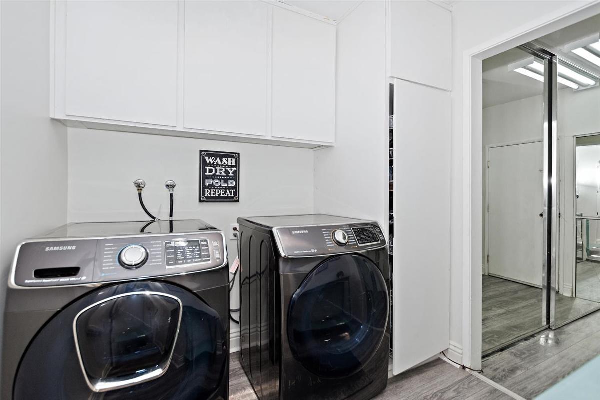 179 Torremolinos Drive, Rancho Mirage, California 92270, 3 Bedrooms Bedrooms, ,2 BathroomsBathrooms,Residential,For Sale,179 Torremolinos Drive,219045576