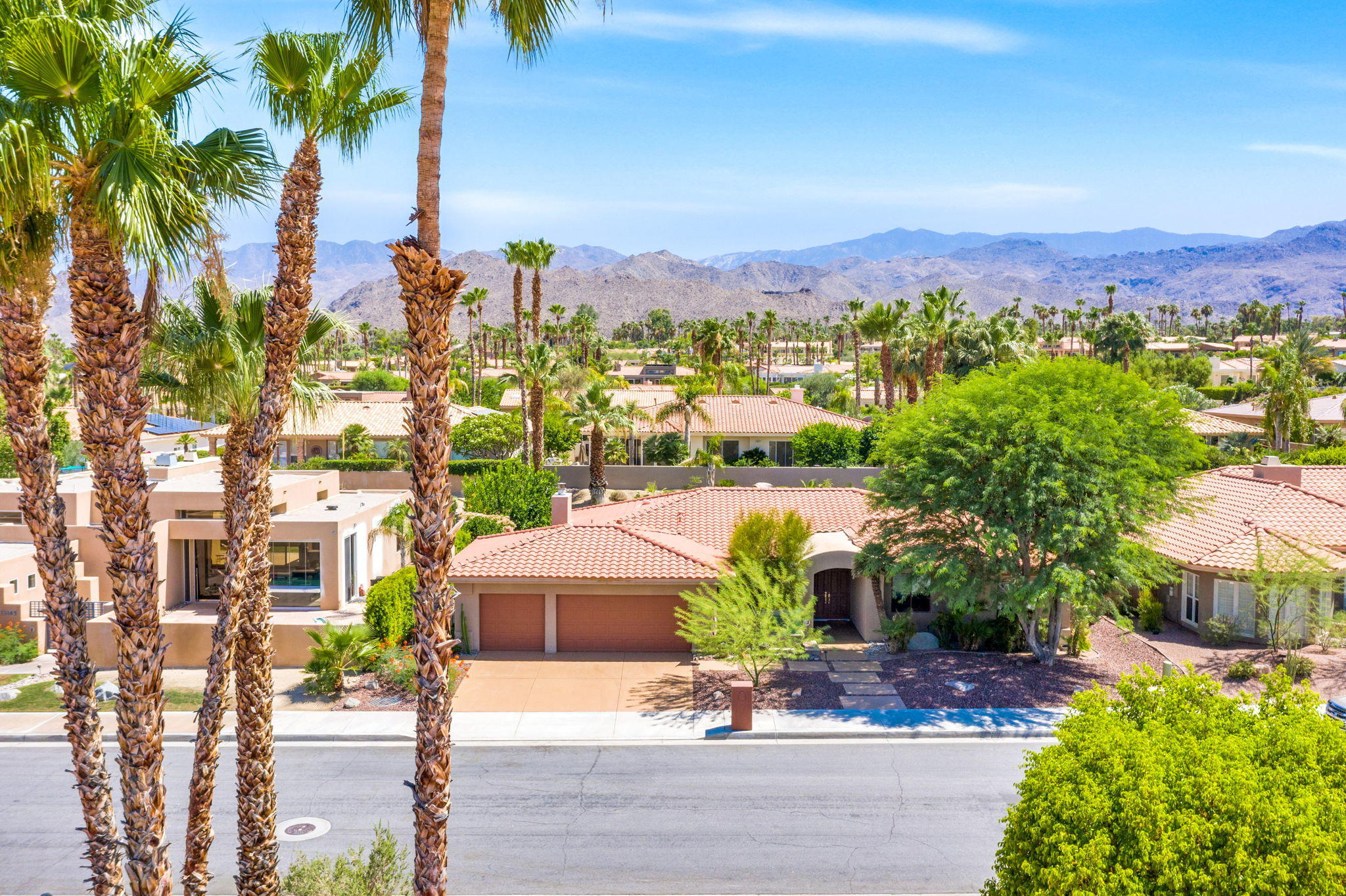 73149 Bel Air Road, Palm Desert, California 92260, 4 Bedrooms Bedrooms, ,3 BathroomsBathrooms,Residential,For Sale,73149 Bel Air Road,219045423
