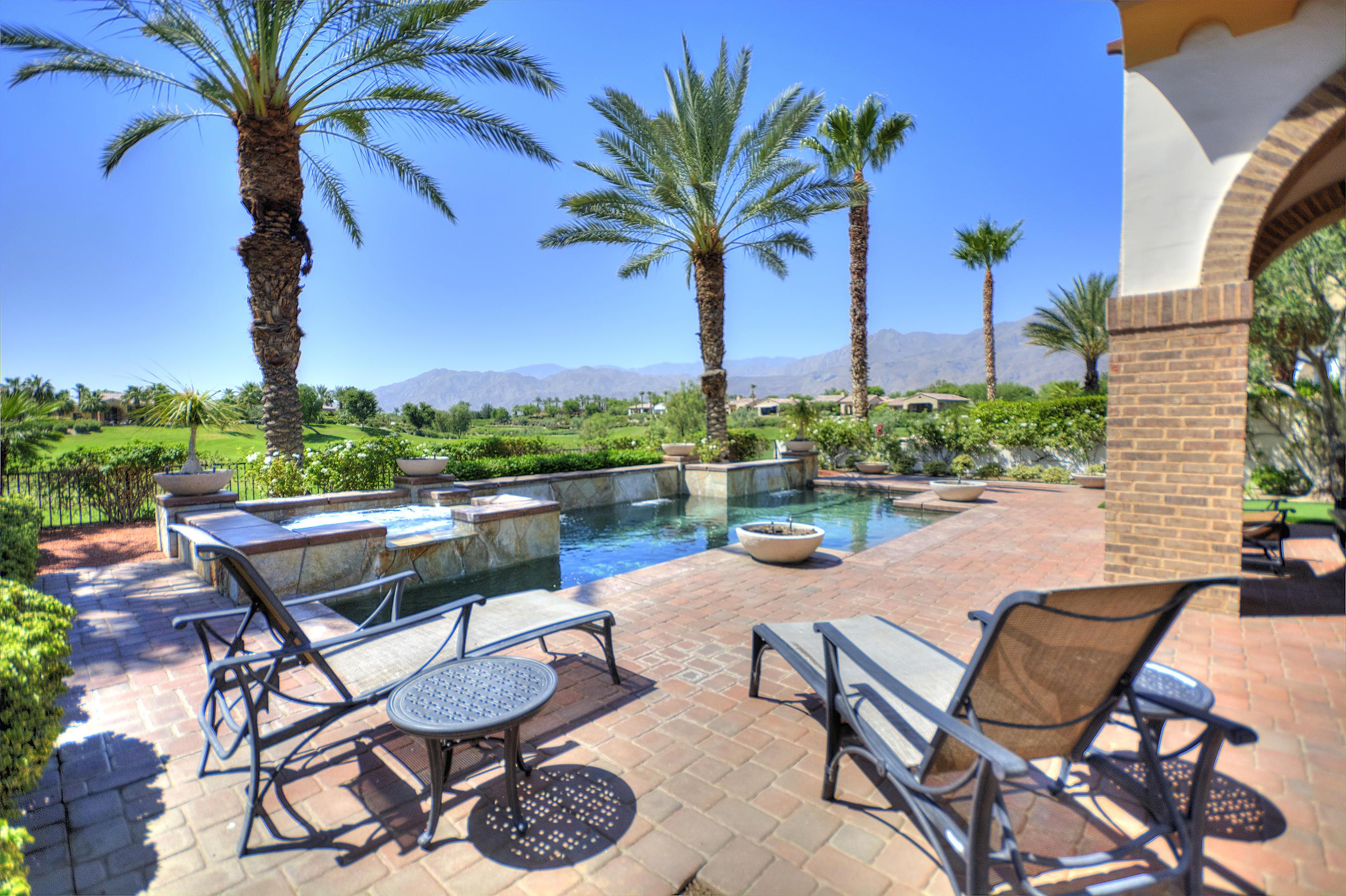 58242 Aracena, La Quinta, California 92253, 3 Bedrooms Bedrooms, ,4 BathroomsBathrooms,Residential,For Sale,58242 Aracena,219045484
