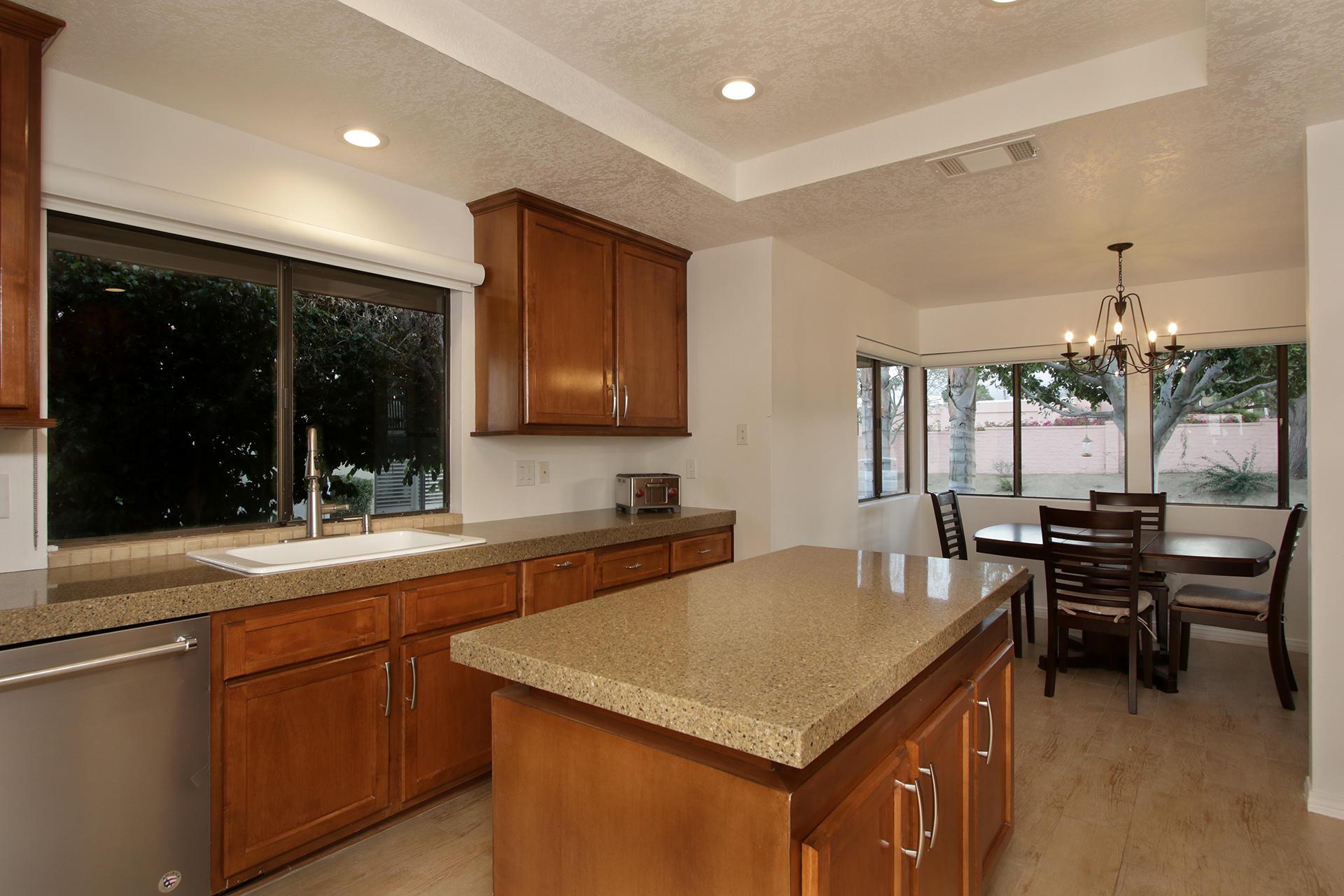 73530 Grapevine Street, Palm Desert, California 92260, 3 Bedrooms Bedrooms, ,3 BathroomsBathrooms,Residential,For Sale,73530 Grapevine Street,219045460