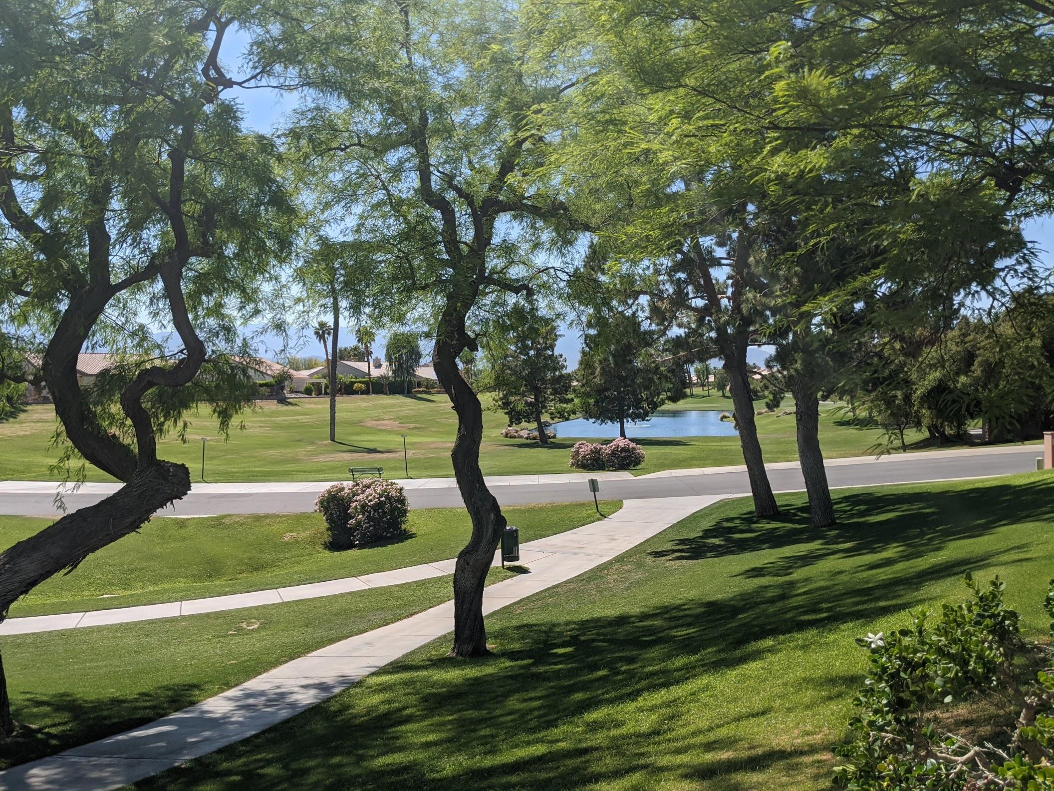 Photo of 39319 Peach Blossom Circle, Palm Desert, CA 92211