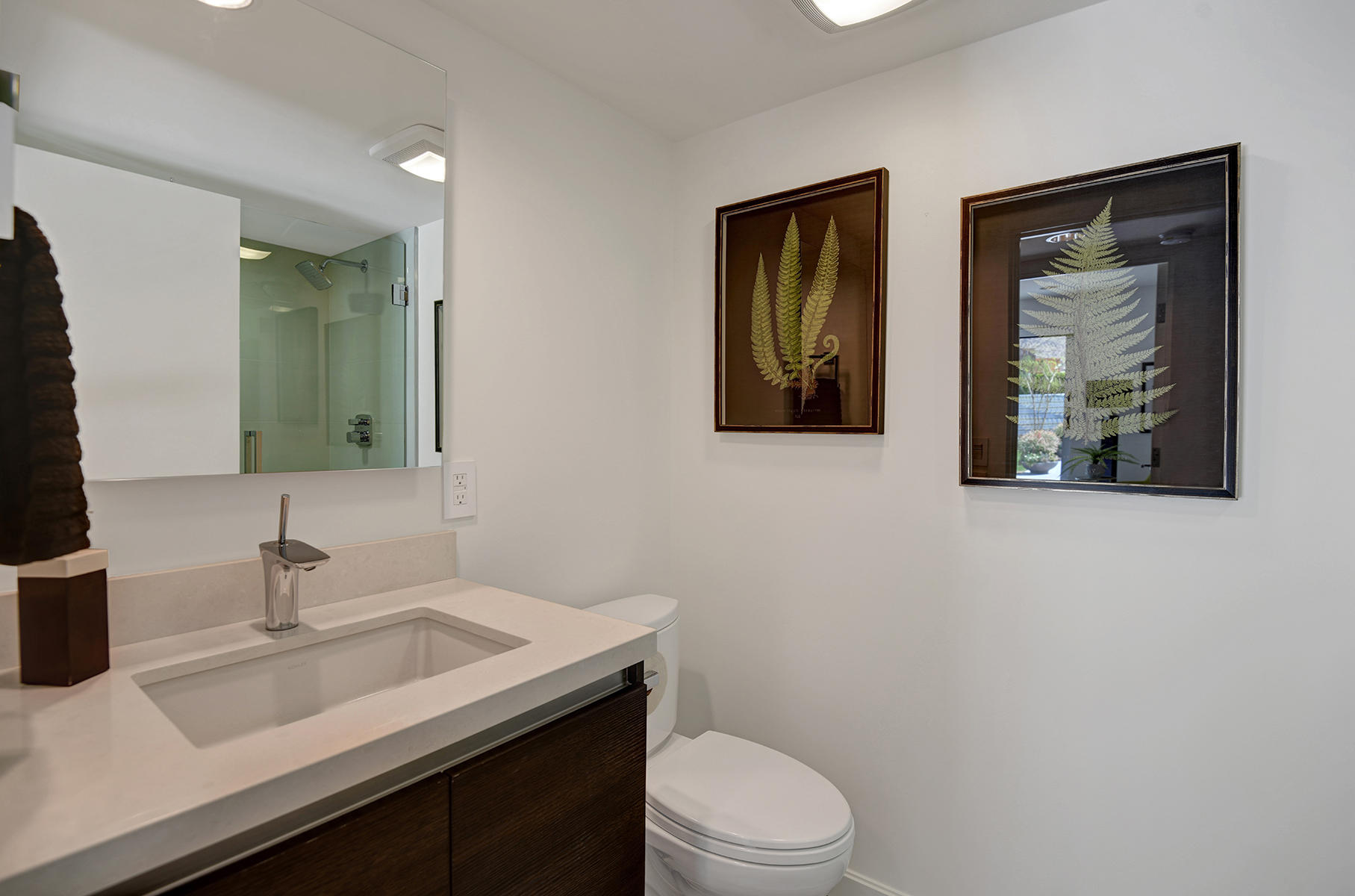 471 Dion Drive, Palm Springs, California 92262, 3 Bedrooms Bedrooms, ,3 BathroomsBathrooms,Residential,For Sale,471 Dion Drive,219045470