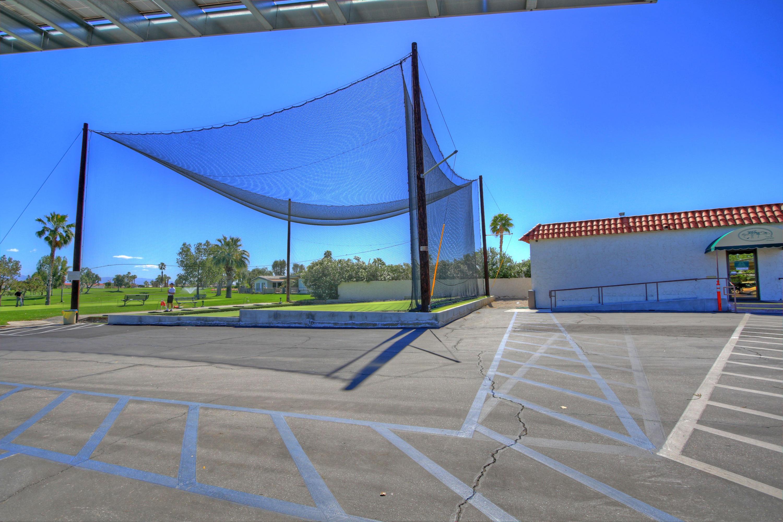 38121 Boulder Creek Drive, Palm Desert, California 92260, 5 Bedrooms Bedrooms, ,4 BathroomsBathrooms,Manufactured in park,For Sale,38121 Boulder Creek Drive,219045520