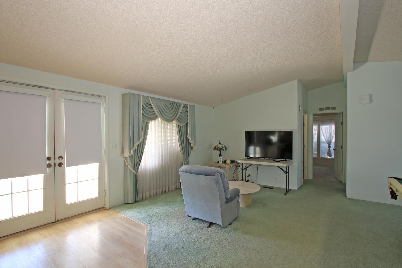 38091 Boulder Creek Drive, Palm Desert, California 92260, 3 Bedrooms Bedrooms, ,2 BathroomsBathrooms,Manufactured in park,For Sale,38091 Boulder Creek Drive,219045518
