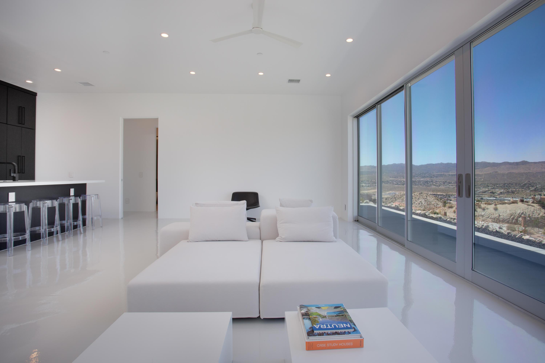 57414 Bandera Road, Yucca Valley, California 92284, 2 Bedrooms Bedrooms, ,2 BathroomsBathrooms,Residential,For Sale,57414 Bandera Road,219045483