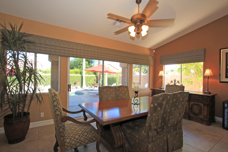 45627 Torrey Pines Court, Indio, California 92201, 3 Bedrooms Bedrooms, ,3 BathroomsBathrooms,Residential,For Sale,45627 Torrey Pines Court,219045482
