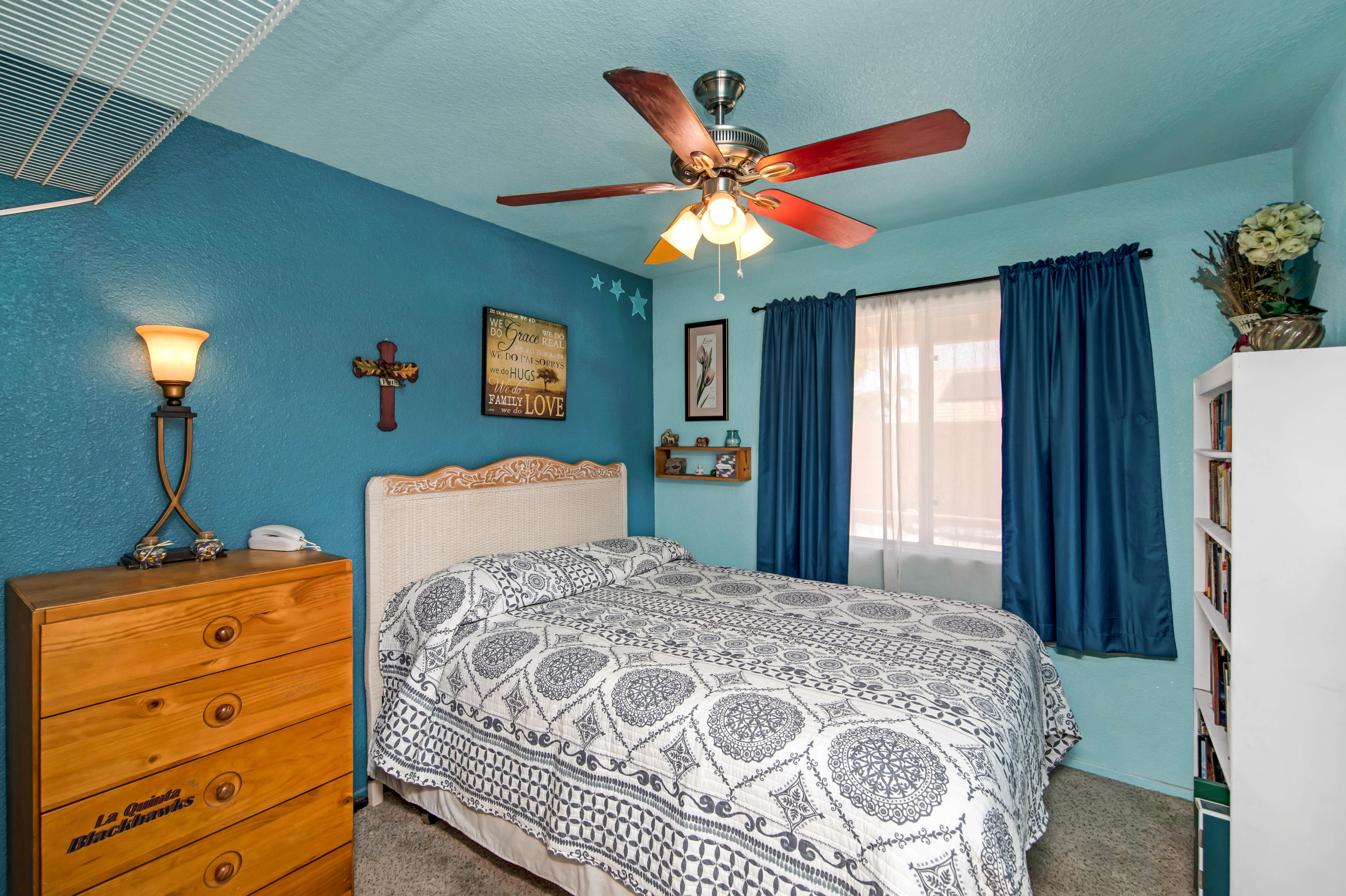 69678 Stonewood Court, Cathedral City, California 92234, 3 Bedrooms Bedrooms, ,2 BathroomsBathrooms,Residential,For Sale,69678 Stonewood Court,219045511