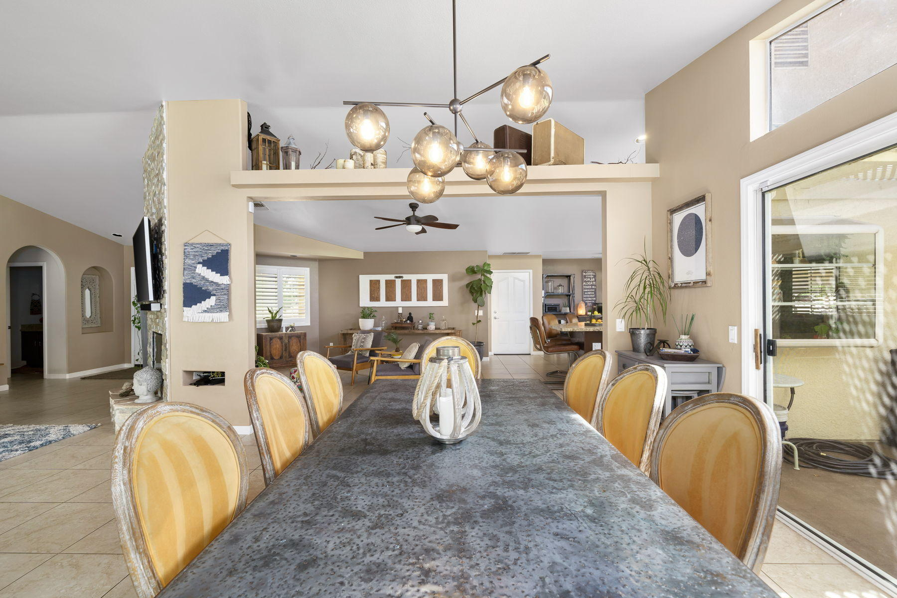 38993 Palace Drive, Palm Desert, California 92211, 4 Bedrooms Bedrooms, ,4 BathroomsBathrooms,Residential,For Sale,38993 Palace Drive,219045477
