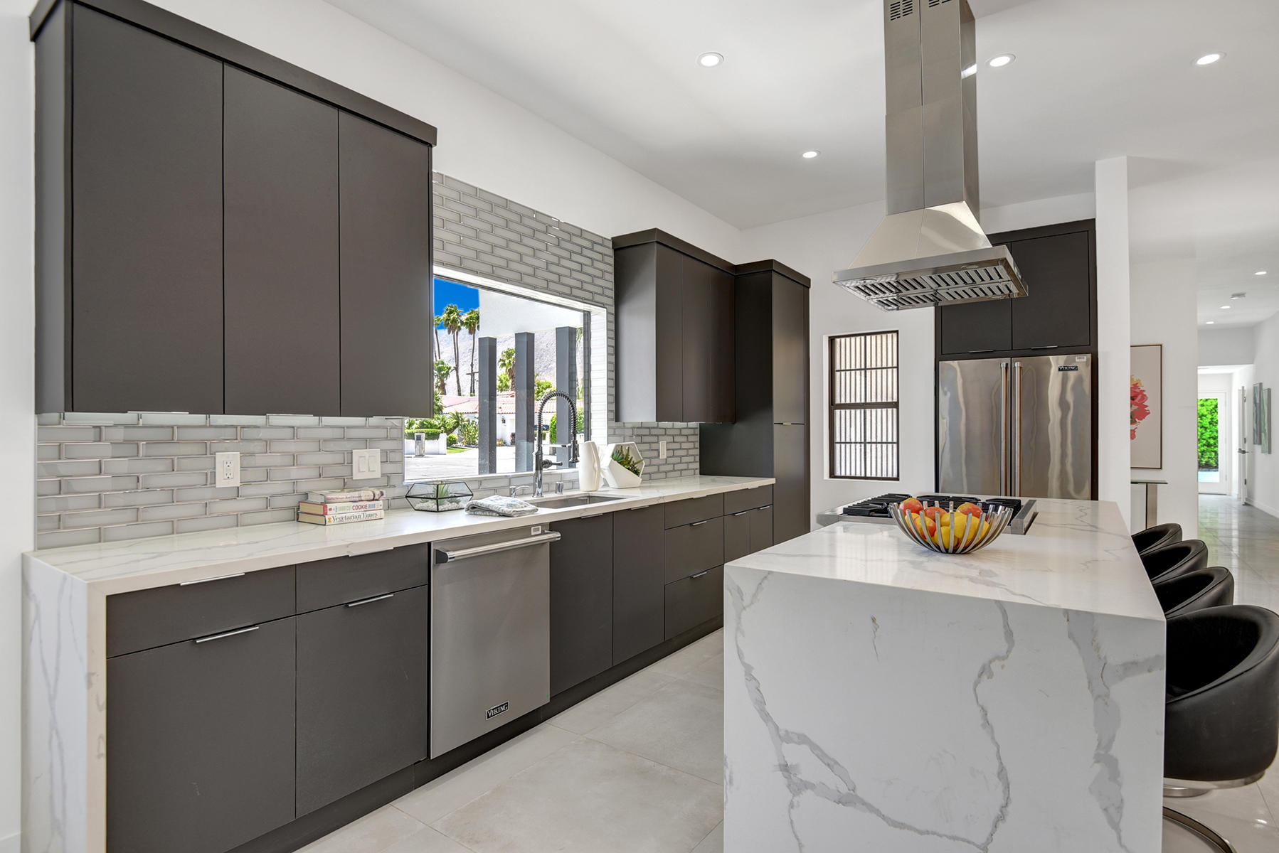 1050 Deepak Road, Palm Springs, California 92262, 4 Bedrooms Bedrooms, ,5 BathroomsBathrooms,Residential,For Sale,1050 Deepak Road,219045486