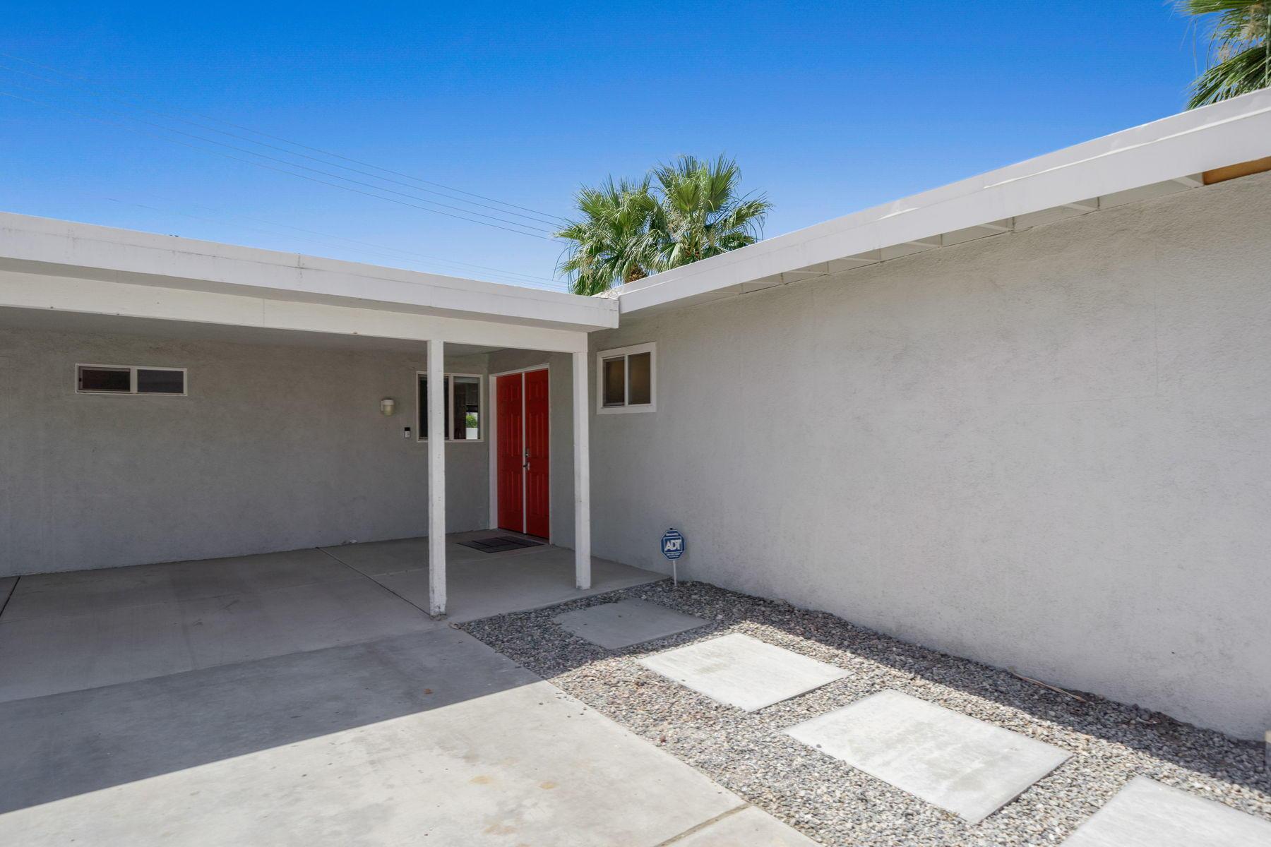 43773 Marigold Drive, Palm Desert, California 92260, 4 Bedrooms Bedrooms, ,3 BathroomsBathrooms,Residential,For Sale,43773 Marigold Drive,219045515