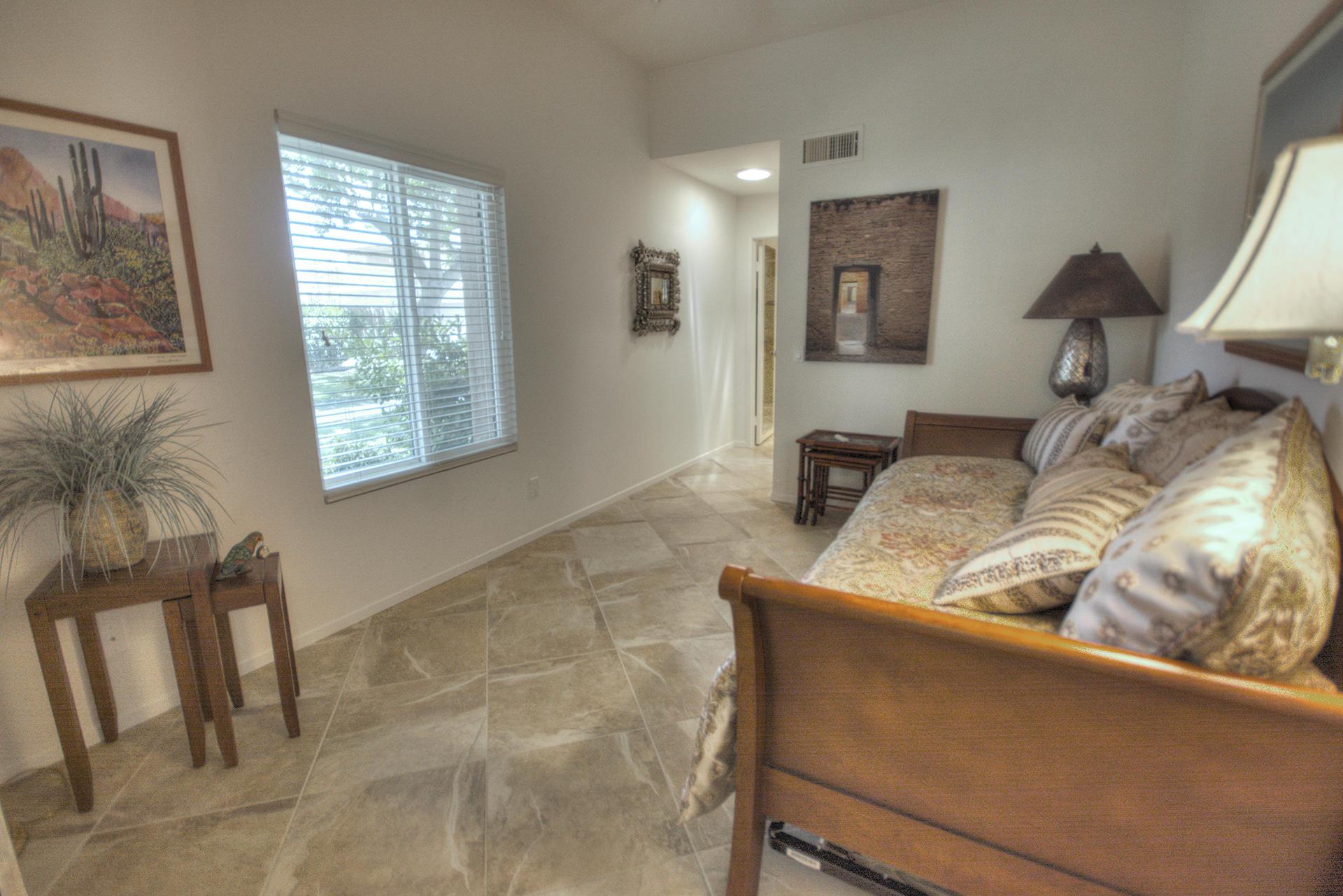 2451 S Birdie Way, Palm Springs, California 92264, 2 Bedrooms Bedrooms, ,2 BathroomsBathrooms,Residential,For Sale,2451 S Birdie Way,219045503