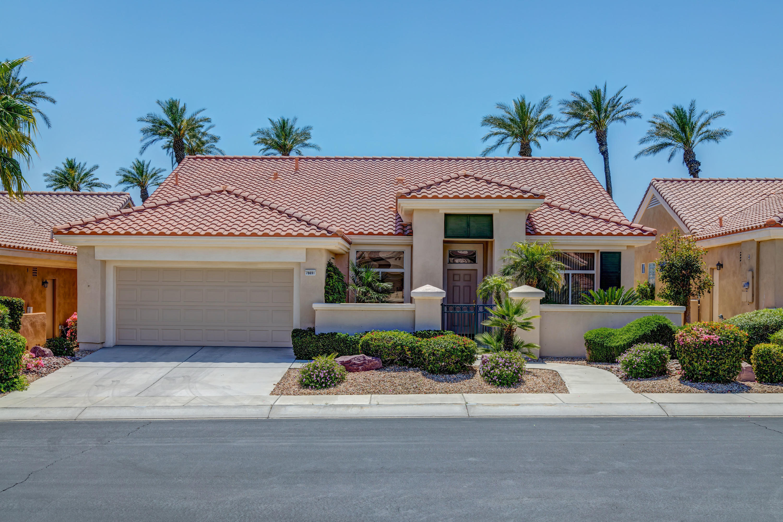 Photo of 78691 Kentia Palm Drive, Palm Desert, CA 92211