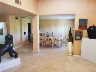 555 W Baristo Road, Palm Springs, California 92262, 3 Bedrooms Bedrooms, ,2 BathroomsBathrooms,Residential,For Sale,555 W Baristo Road,219045525