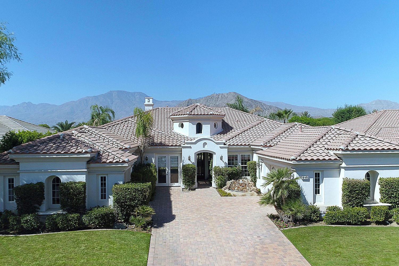 Photo of 80475 Via Talavera, La Quinta, CA 92253