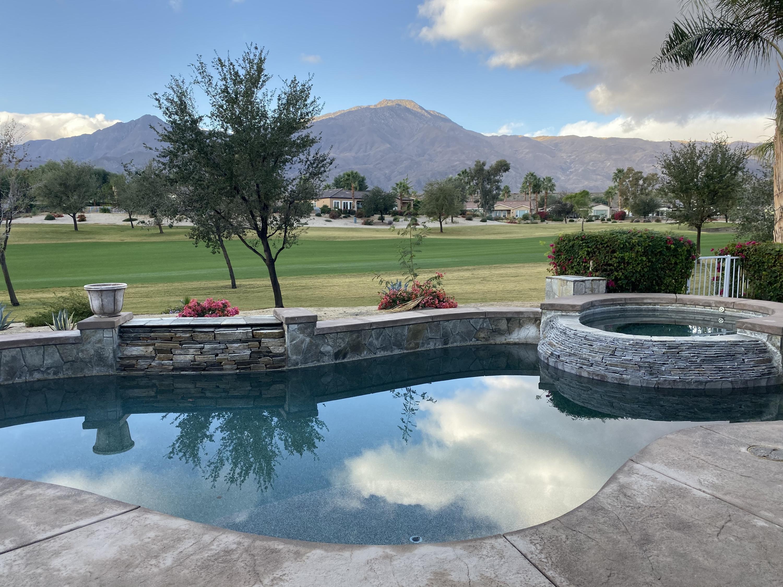Photo of 81237 Red Rock Road, La Quinta, CA 92253