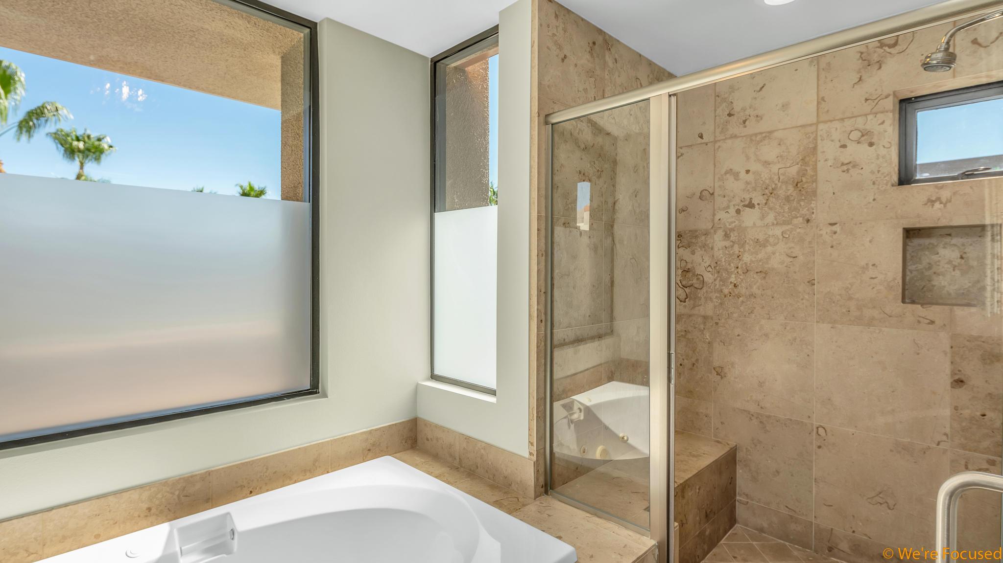 435 N Avenida Caballeros, Palm Springs, California 92262, 2 Bedrooms Bedrooms, ,3 BathroomsBathrooms,Residential,For Sale,435 N Avenida Caballeros,219045564