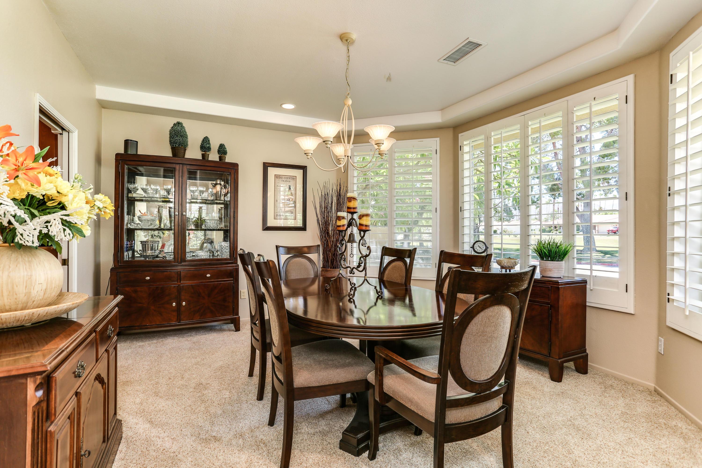 73070 Calliandra Street, Palm Desert, California 92260, 4 Bedrooms Bedrooms, ,4 BathroomsBathrooms,Residential,For Sale,73070 Calliandra Street,219045575