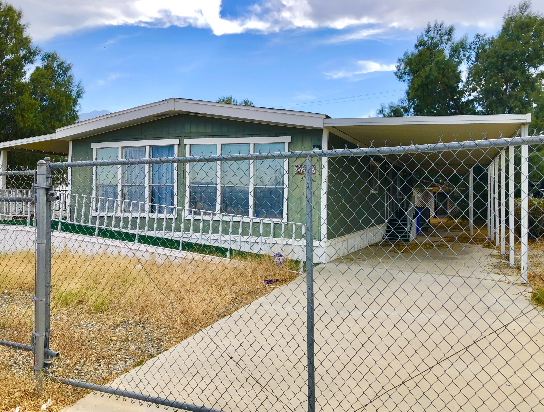 17380 Louise Street, Palm Springs, California 92258, 2 Bedrooms Bedrooms, ,2 BathroomsBathrooms,Residential,For Sale,17380 Louise Street,219045570