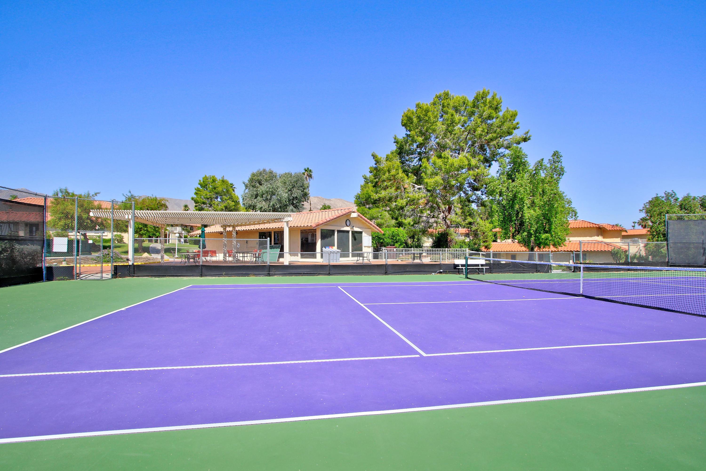 72996 Ken Rosewall Lane, Palm Desert, California 92260, 2 Bedrooms Bedrooms, ,3 BathroomsBathrooms,Residential,For Sale,72996 Ken Rosewall Lane,219045574