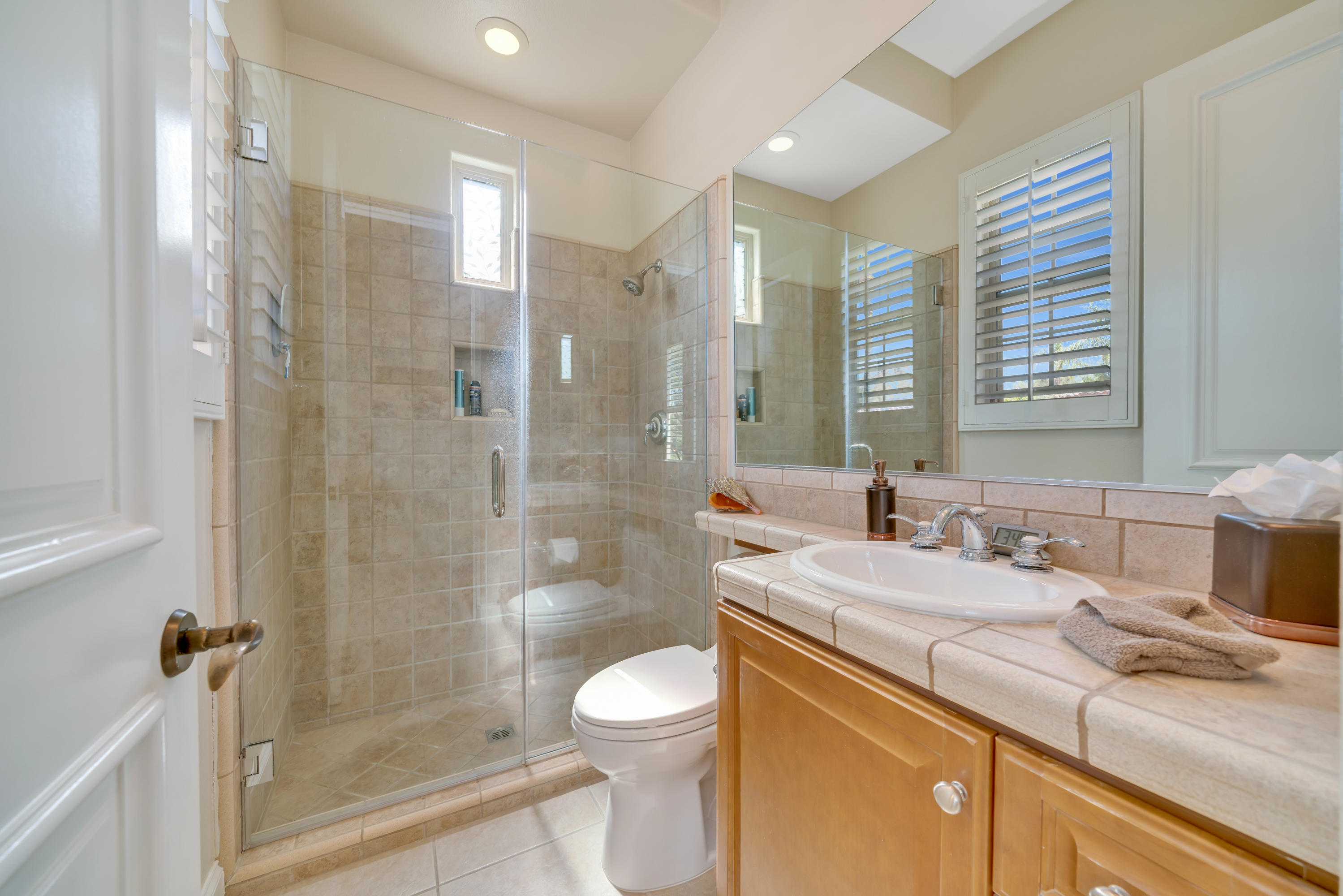76214 Via Montelena, Indian Wells, California 92210, 3 Bedrooms Bedrooms, ,4 BathroomsBathrooms,Residential,For Sale,76214 Via Montelena,219045594