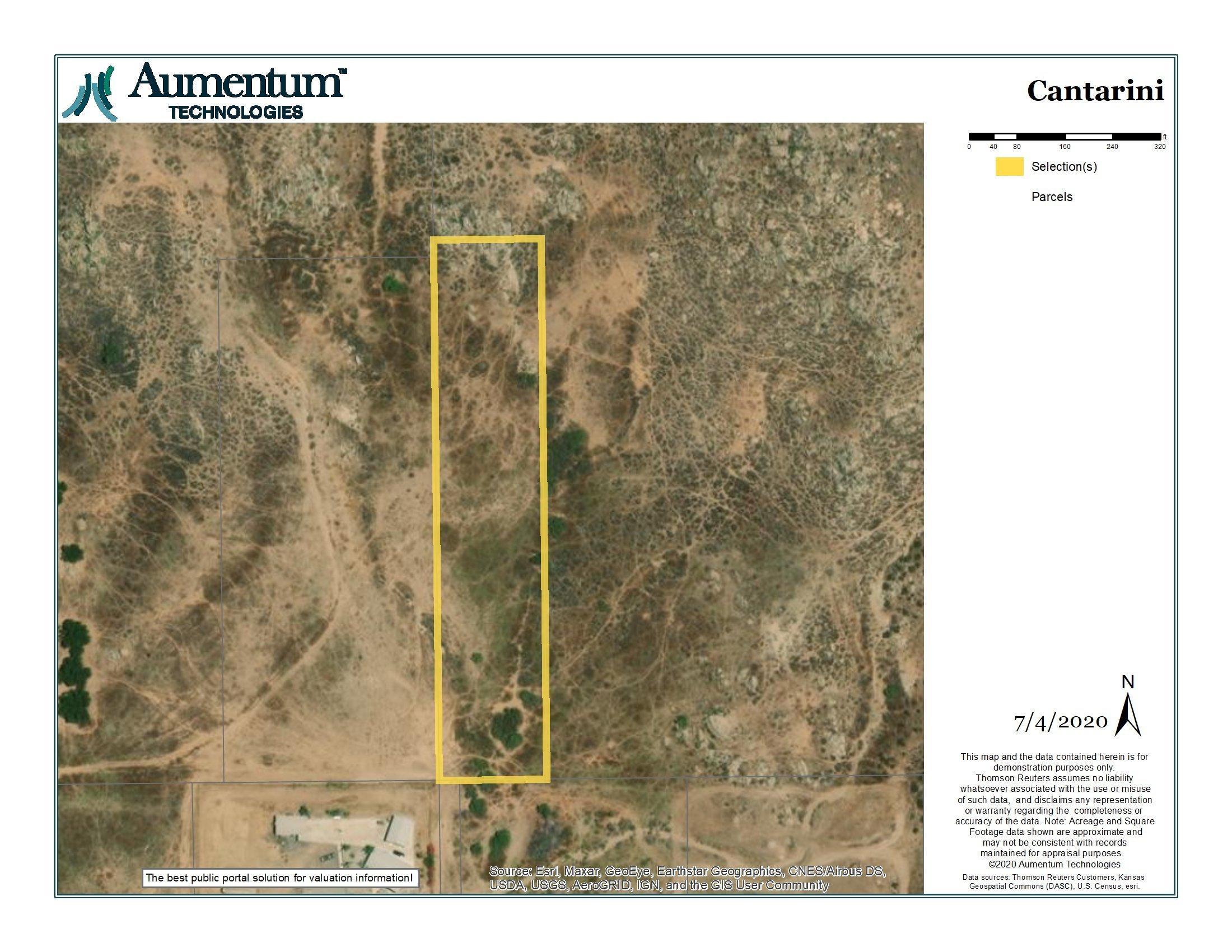 0 Cantarini Road, Moreno Valley, California 92557, ,Land,For Sale,0 Cantarini Road,219045579