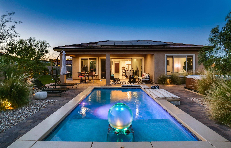 Photo of 19 Syrah, Rancho Mirage, CA 92270