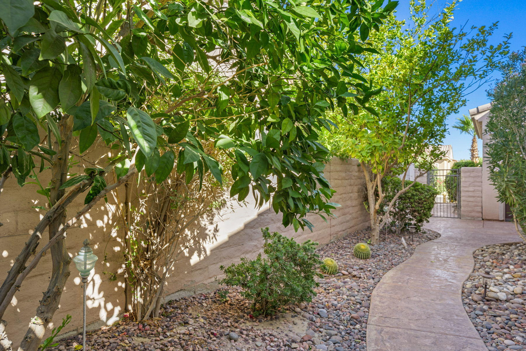 81597 Camino El Triunfo, Indio, California 92203, 2 Bedrooms Bedrooms, ,3 BathroomsBathrooms,Residential,For Sale,81597 Camino El Triunfo,219045588
