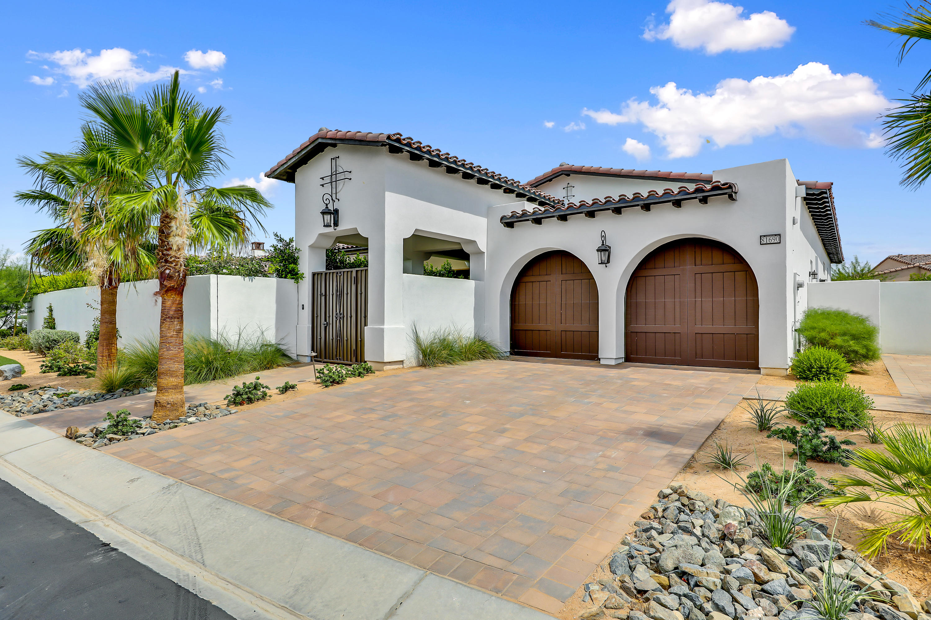 81690 War Admiral, La Quinta, California 92253, 4 Bedrooms Bedrooms, ,5 BathroomsBathrooms,Residential,For Sale,81690 War Admiral,219045589