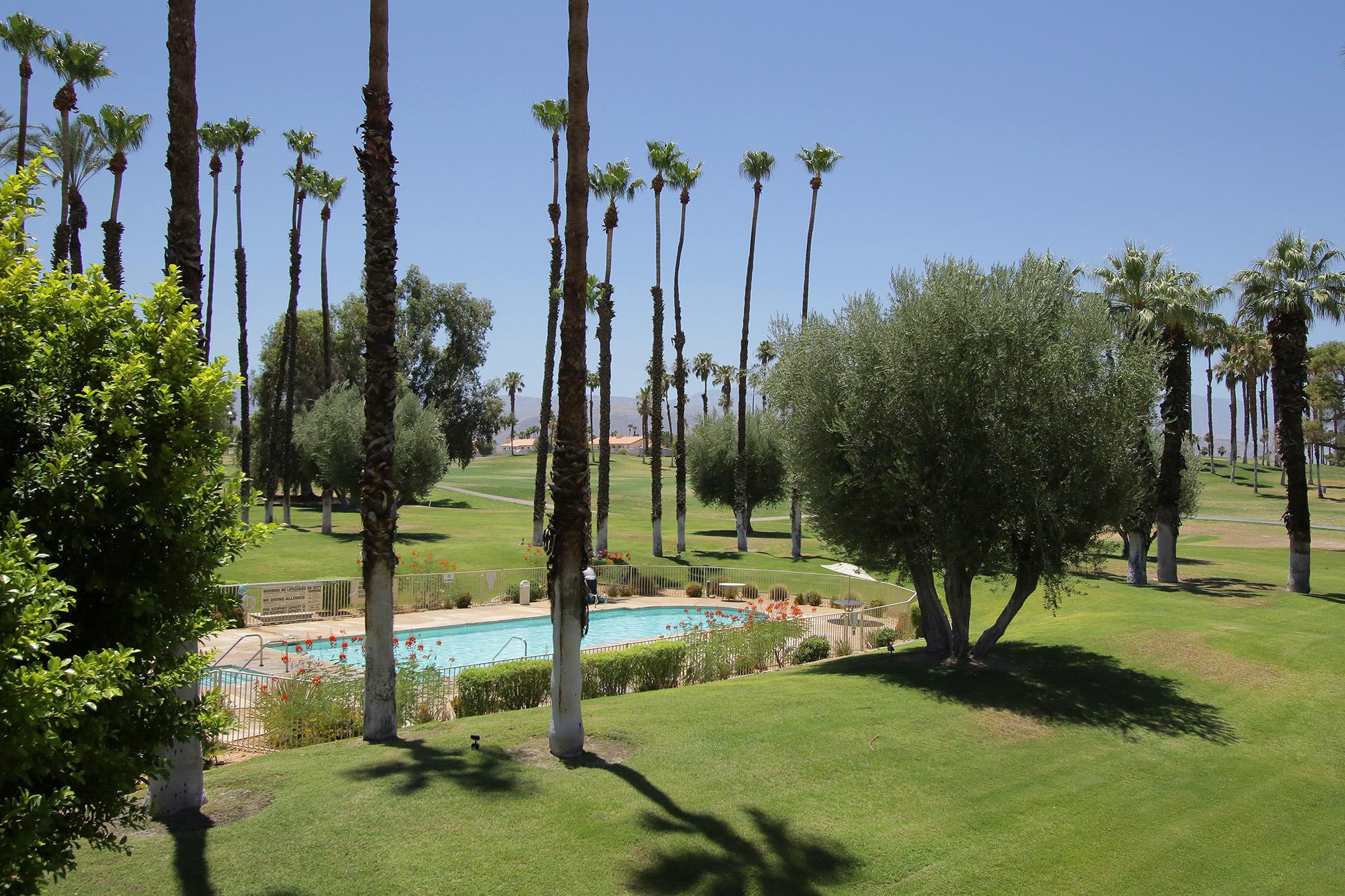 Photo of 327 Vista Royale Drive, Palm Desert, CA 92211