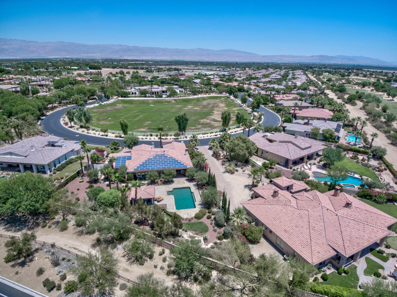 Photo of 54940 Secretariat Drive, La Quinta, CA 92253
