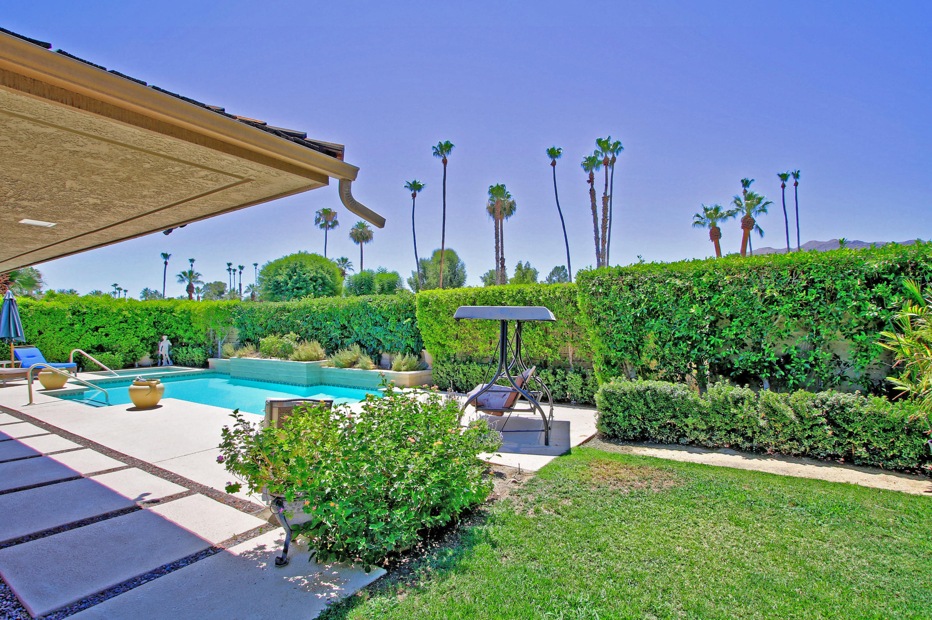 15 Mcgill Drive, Rancho Mirage, California 92270, 3 Bedrooms Bedrooms, ,3 BathroomsBathrooms,Residential,For Sale,15 Mcgill Drive,219045837