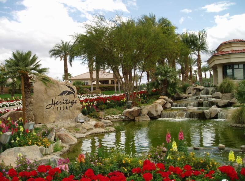 Photo of 44725 Alexandria Vale, Indio, CA 92201