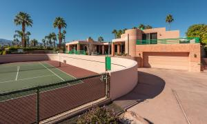 Photo of 77100 Sandpiper Drive, Indian Wells, CA 92210