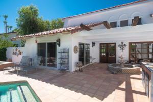 48800 San Lucas Street, La Quinta, CA 92253