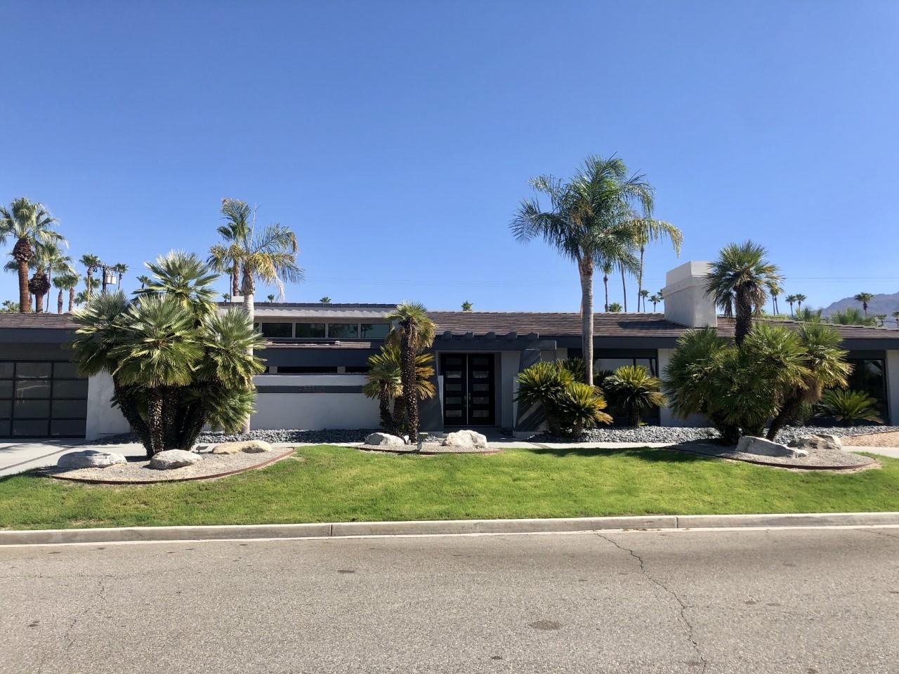Photo of 73311 Ironwood Street, Palm Desert, CA 92260